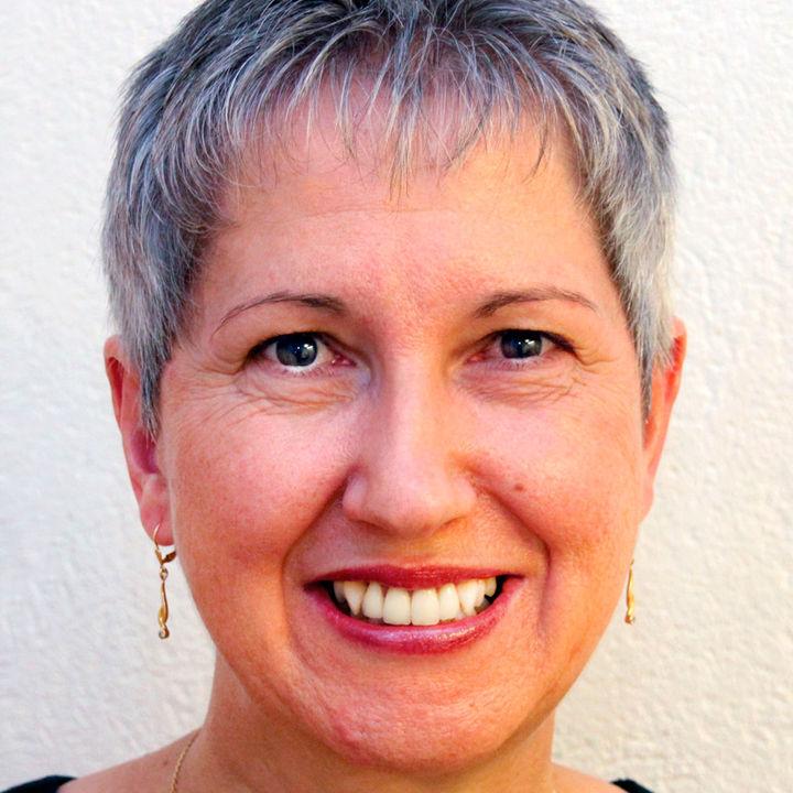 Daniela Hofmann-Leu